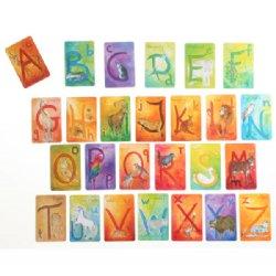 alphabet spiele