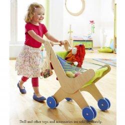 Plan Toys Grocery Cart 95