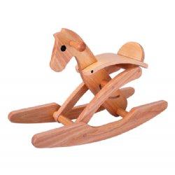 Wooden Plan Toys Rocking Horse Tori Books Pdf Download Free Wine
