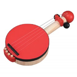 Musical Plan instruments toys