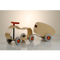sirch lorette trailer for flix and max riding toys baby naturopathics inc